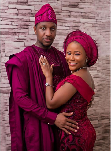 nigerian couple trendy fashion ideas 2019-03-29 at 3.30.42 PM.png