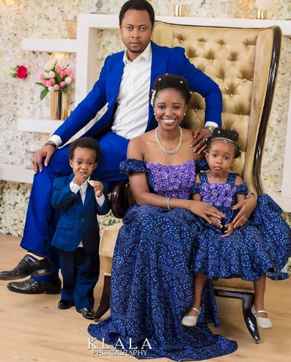 nigerian couple trendy fashion ideas 2019-03-29 at 3.30.27 PM.png