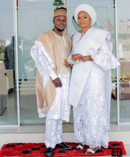 nigerian couple trendy fashion ideas 2019-03-29 at 3.30.59 PM.png