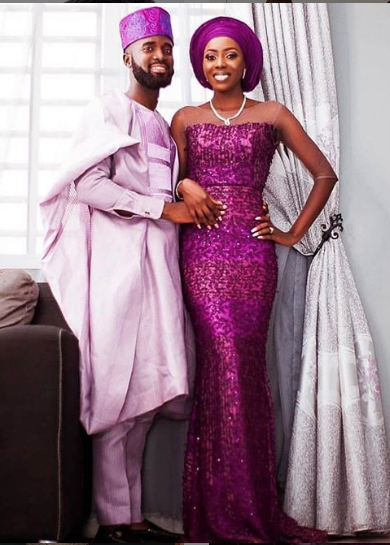 nigerian couple trendy fashion ideas 2019-03-29 at 3.32.55 PM.png