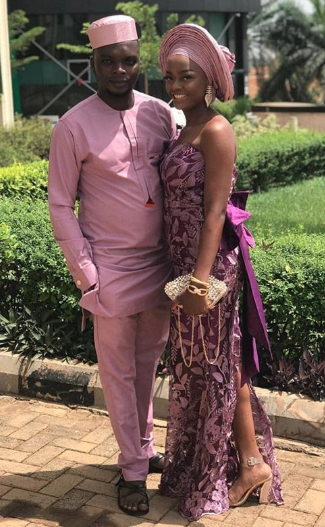 nigerian couple trendy fashion ideas 2019-03-29 at 3.34.04 PM.png