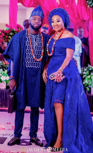 nigerian couple trendy fashion ideas 2019-03-29 at 3.34.48 PM.png