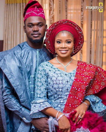 nigerian couple trendy fashion ideas 2019-03-29 at 3.35.07 PM.png