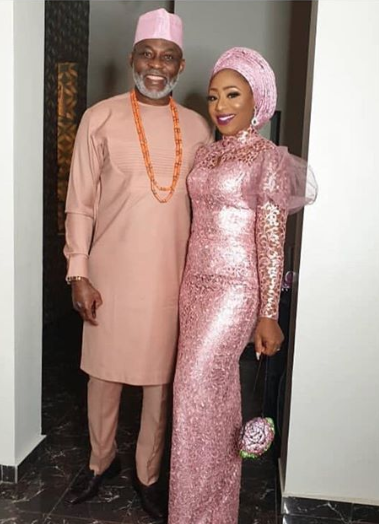 nigerian couple trendy fashion ideas 2019-03-29 at 3.38.20 PM.png