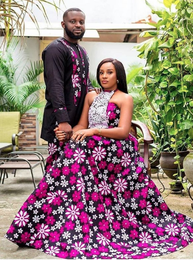 nigerian couple trendy fashion ideas 2019-03-29 at 3.40.28 PM.png