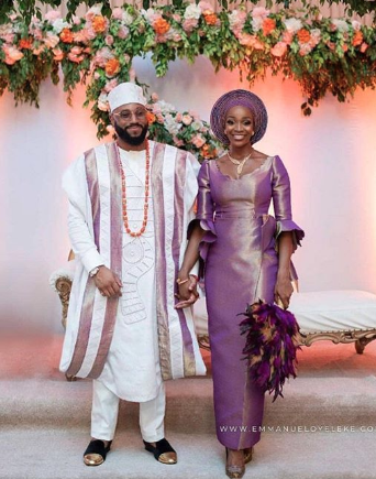 nigerian couple trendy fashion ideas 2019-03-29 at 3.43.23 PM.png