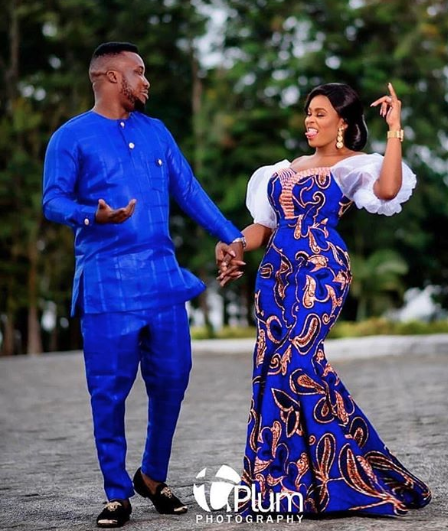 nigerian couple trendy fashion ideas 2019-03-29 at 3.51.12 PM.png