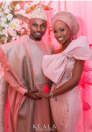 nigerian couple trendy fashion ideas 2019-03-29 at 3.56.20 PM.png