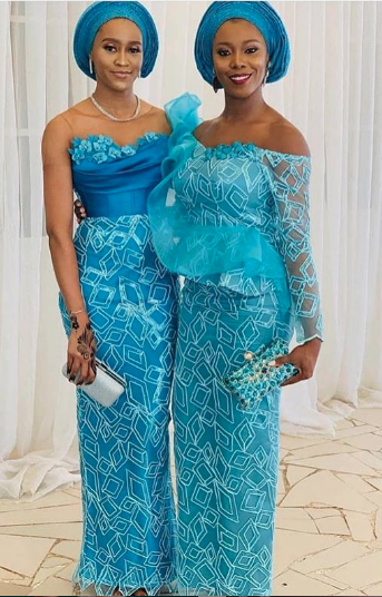 nigerian friend asoebi trendy fashion ideas 2019-03-29 at 3.28.21 PM.png