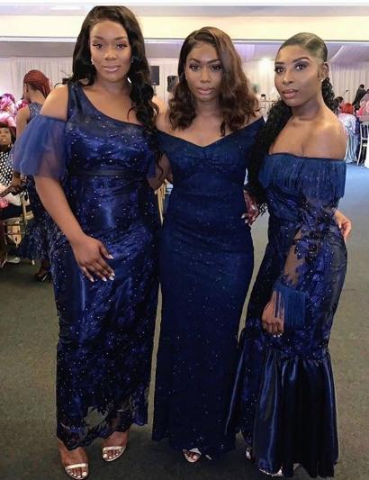 nigerian friend asoebi trendy fashion ideas 2019-03-29 at 3.29.40 PM.png