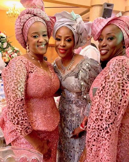 nigerian friend asoebi trendy fashion ideas 2019-03-29 at 3.29.46 PM.png