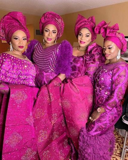 nigerian friend asoebi trendy fashion ideas 2019-03-29 at 3.30.33 PM.png