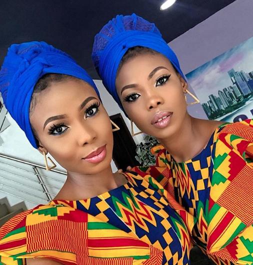nigerian friend asoebi trendy fashion ideas 2019-03-29 at 3.30.49 PM.png