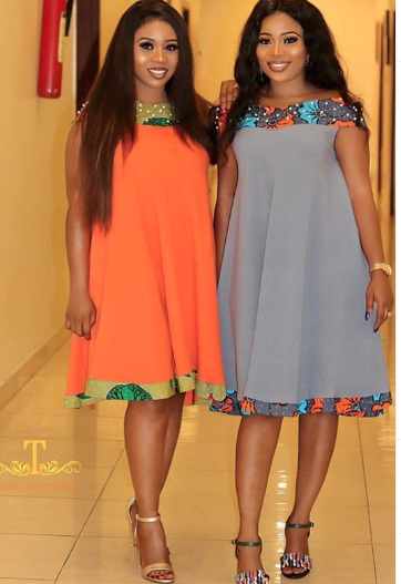 nigerian friend asoebi trendy fashion ideas 2019-03-29 at 3.31.09 PM.png