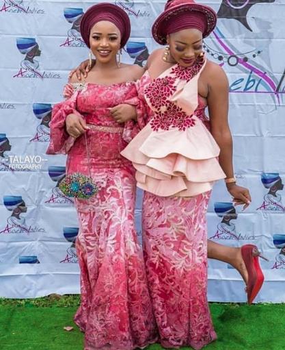 nigerian friend asoebi trendy fashion ideas 2019-03-29 at 3.31.52 PM.png