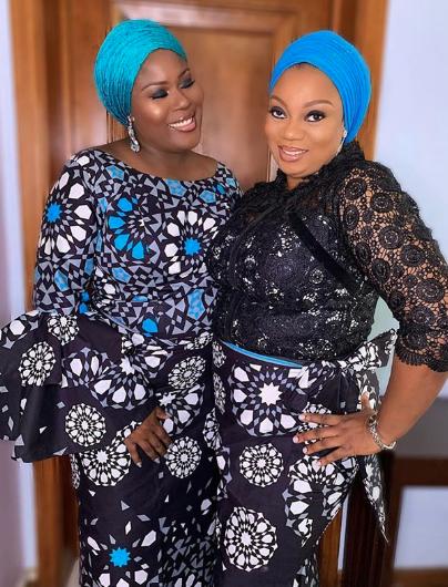 nigerian friend asoebi trendy fashion ideas 2019-03-29 at 3.33.03 PM.png