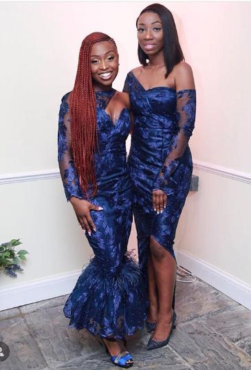 nigerian friend asoebi trendy fashion ideas 2019-03-29 at 3.35.21 PM.png