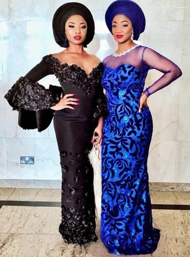 nigerian friend asoebi trendy fashion ideas 2019-03-29 at 3.35.35 PM.png