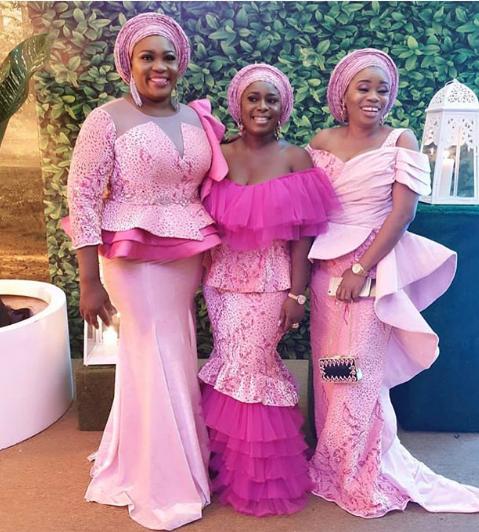 nigerian friend asoebi trendy fashion ideas 2019-03-29 at 3.35.42 PM.png