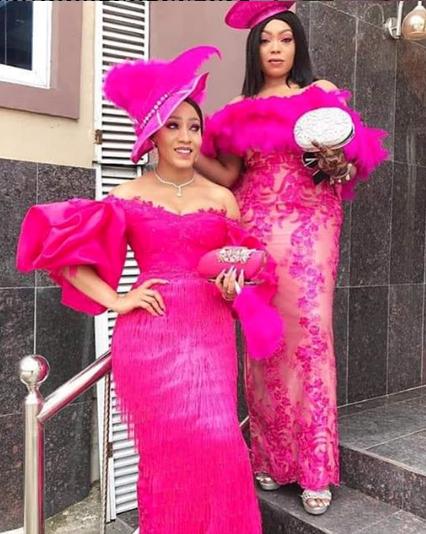 nigerian friend asoebi trendy fashion ideas 2019-03-29 at 3.35.49 PM.png