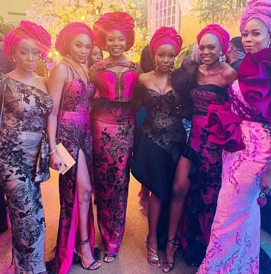 nigerian friend asoebi trendy fashion ideas 2019-03-29 at 3.37.49 PM.png