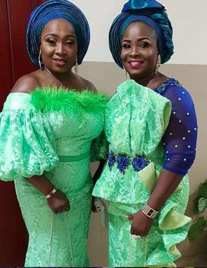 nigerian friend asoebi trendy fashion ideas 2019-03-29 at 3.40.00 PM.png