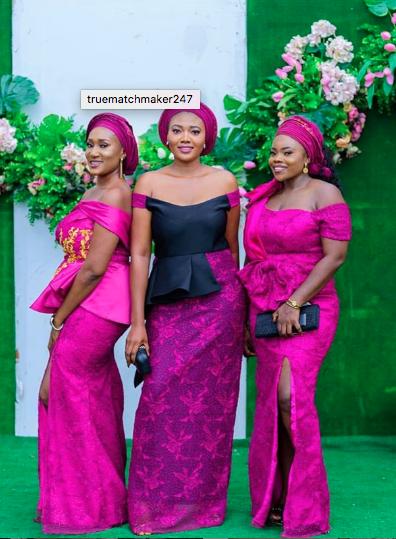 nigerian friend asoebi trendy fashion ideas 2019-03-29 at 3.41.33 PM.png