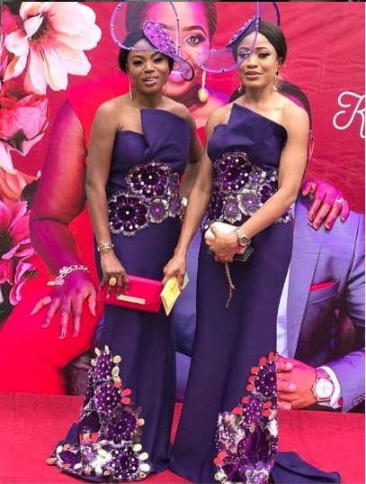 nigerian friend asoebi trendy fashion ideas 2019-03-29 at 3.41.47 PM.png