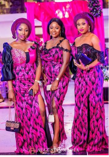 nigerian friend asoebi trendy fashion ideas 2019-03-29 at 3.44.07 PM.png