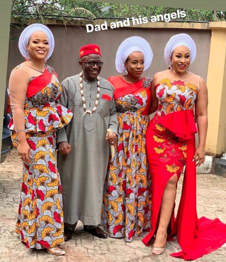 nigerian friend asoebi trendy fashion ideas 2019-03-29 at 3.42.59 PM.png