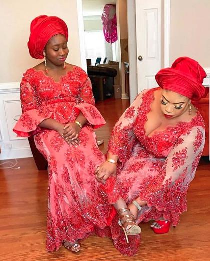 nigerian friend asoebi trendy fashion ideas 2019-03-29 at 3.44.48 PM.png