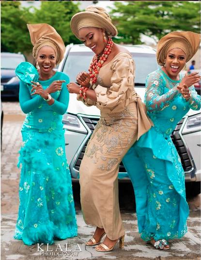 nigerian friend asoebi trendy fashion ideas 2019-03-29 at 3.56.47 PM.png