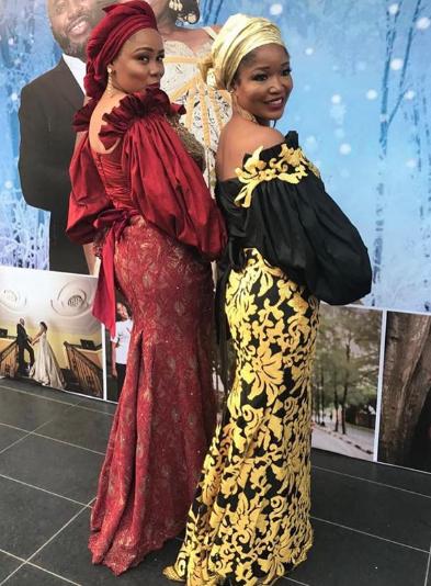 nigerian friend asoebi trendy fashion ideas 2019-03-29 at 3.58.32 PM.png