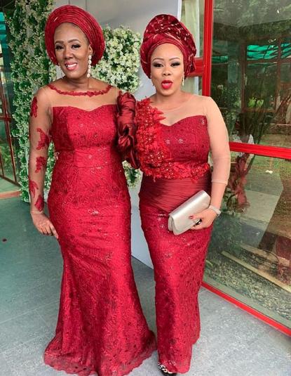 nigerian friend asoebi trendy fashion ideas 2019-03-29 at 3.59.00 PM.png