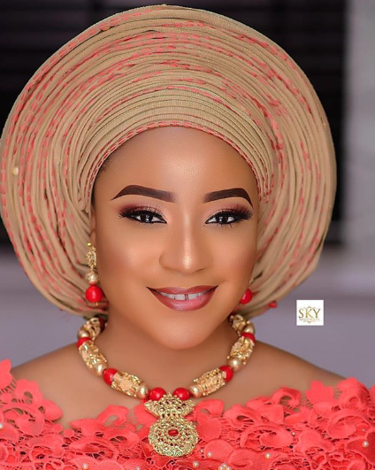 nigerian trendy headtie styles fashion ideas 2019-03-29 at 3.29.17 PM.png