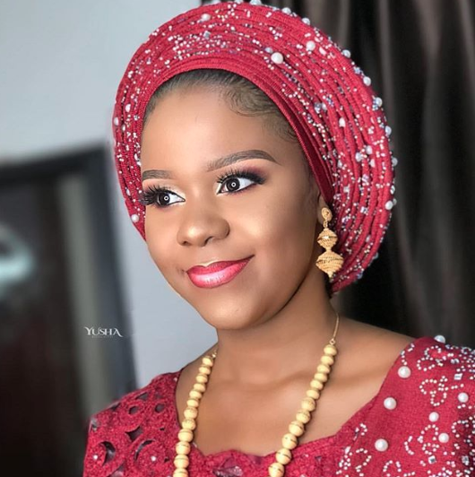 nigerian trendy headtie styles fashion ideas 2019-03-29 at 3.29.34 PM.png