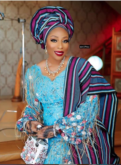 nigerian trendy headtie styles fashion ideas 2019-03-29 at 3.36.18 PM.png