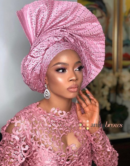 nigerian trendy headtie styles fashion ideas 2019-03-29 at 3.37.59 PM.png