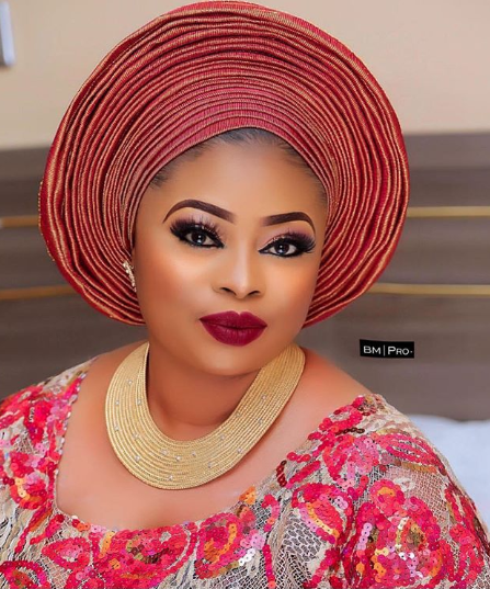 nigerian trendy headtie styles fashion ideas 2019-03-29 at 3.38.05 PM.png