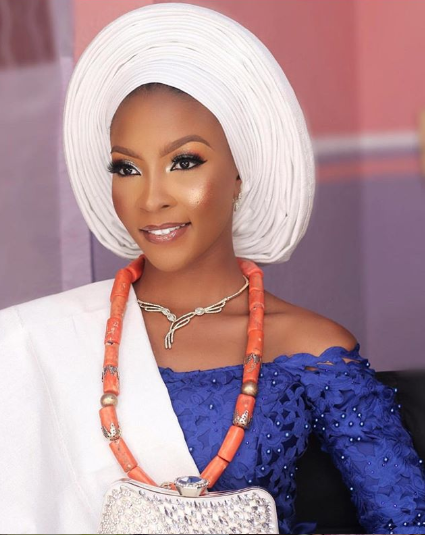 nigerian trendy headtie styles fashion ideas 2019-03-29 at 3.39.35 PM.png