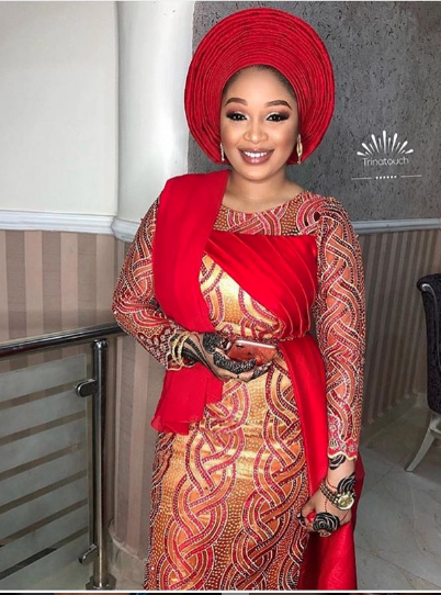 nigerian trendy headtie styles fashion ideas 2019-03-29 at 3.41.56 PM.png