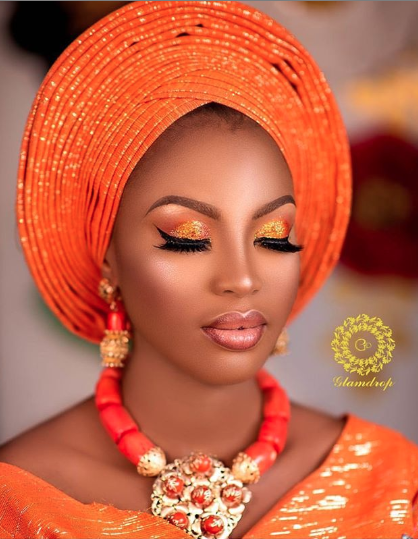 nigerian trendy headtie styles fashion ideas 2019-03-29 at 3.42.27 PM.png