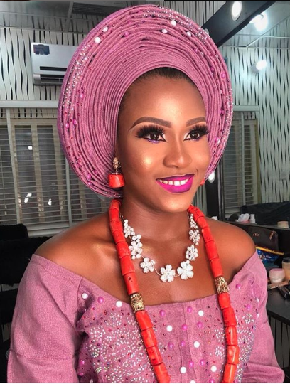 nigerian trendy headtie styles fashion ideas 2019-03-29 at 3.43.15 PM.png