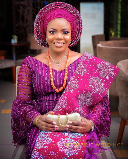 nigerian trendy headtie styles fashion ideas 2019-03-29 at 3.44.57 PM.png