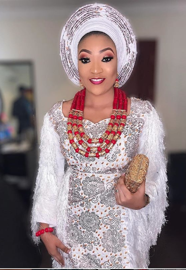 nigerian trendy headtie styles fashion ideas 2019-03-29 at 3.48.15 PM.png