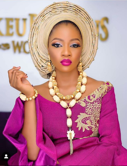 nigerian trendy headtie styles fashion ideas 2019-03-29 at 3.50.50 PM.png
