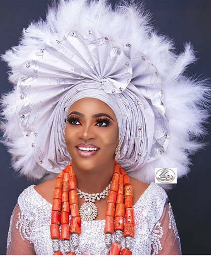 nigerian trendy headtie styles fashion ideas 2019-03-29 at 3.53.32 PM.png