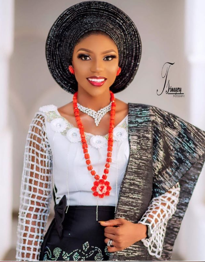 nigerian trendy headtie styles fashion ideas 2019-03-29 at 3.53.48 PM.png