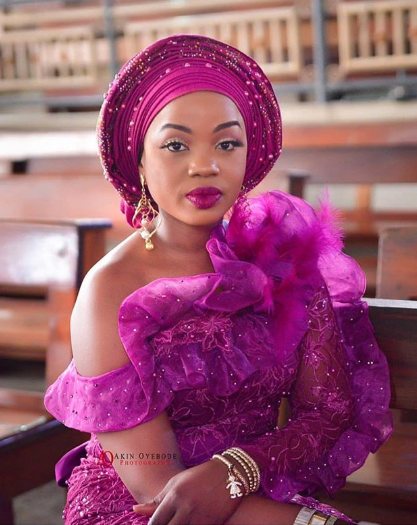 nigerian trendy headtie styles fashion ideas 2019-03-29 at 3.54.06 PM.png