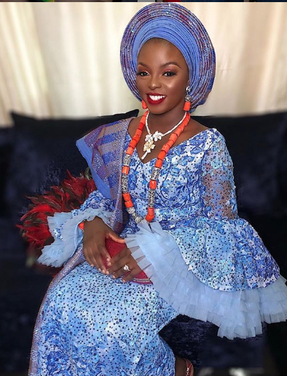 nigerian trendy headtie styles fashion ideas 2019-03-29 at 3.55.02 PM.png
